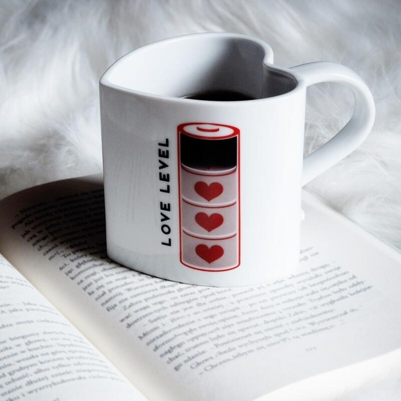 Blog-Beitrag: Der Love Batterie...