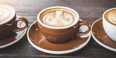 Tolle Geschenke zum Thema Kaffee
